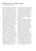 Bestattungen - Evangelische Kirchengemeinde Nierstein - Seite 3