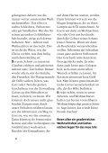 Bestattungen - Evangelische Kirchengemeinde Nierstein - Seite 4