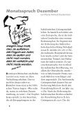 Bestattungen - Evangelische Kirchengemeinde Nierstein - Seite 5