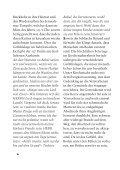 Bestattungen - Evangelische Kirchengemeinde Nierstein - Seite 6