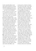 Bestattungen - Evangelische Kirchengemeinde Nierstein - Seite 7