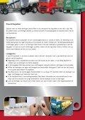 Informatie voor docenten - VOC - Page 3
