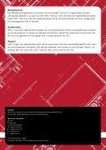 Informatie voor docenten - VOC - Page 4