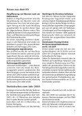 Gemeindebrief 02 2007 - Gethsemanekirche-wuerzburg.de - Page 5