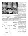 Environmental Control of Garlic Growth and Florogenesis - Page 6