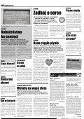Przegląd Lokalny Nr 5 (1039) 31 stycznia 2013 roku - Page 2