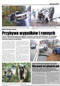 Przegląd Lokalny Nr 5 (1039) 31 stycznia 2013 roku - Page 3