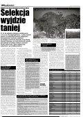 Przegląd Lokalny Nr 5 (1039) 31 stycznia 2013 roku - Page 4