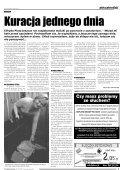 Przegląd Lokalny Nr 5 (1039) 31 stycznia 2013 roku - Page 5