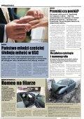 Przegląd Lokalny Nr 5 (1039) 31 stycznia 2013 roku - Page 6