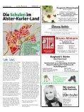 Dezember 2009 - Alster-Kurier - Seite 3