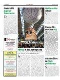 Dezember 2009 - Alster-Kurier - Seite 4