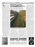 Dezember 2009 - Alster-Kurier - Seite 6