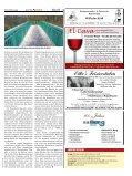 Dezember 2009 - Alster-Kurier - Seite 7