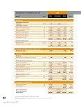 Demonstração Financeira 2008 - Zagope - Page 3