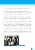 Projekt in Berlin - Learning Community - Seite 3
