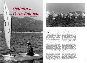 RIVISTA 8 - Sardegna