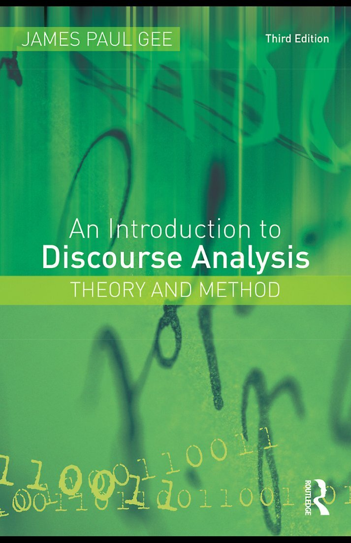 an introduction to the analysis of rainbows Free book - by anany levitin introduction to the design and analysis of algorithmsbased on a new classification of algorithm design techniques emphasizes the understanding of ideas over excessively formal treatment while thoroughly covering the material required in an introductory algorithms course.