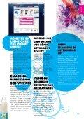 Brand Website - Emakina - Page 7