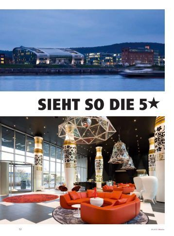 052 Blick ueber Grenze_X1a - hoteljournal.ch