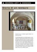 OGGI - Morra Art & Design - Page 3