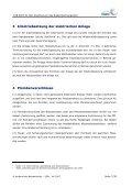 Technische Anschlussbedingungen TAB 2007 - Page 7