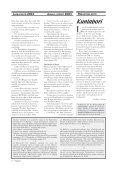 Ĝisdate 25, aprilo-junio 2004 - Esperanto Association of Britain - Page 2
