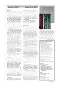 Ĝisdate 25, aprilo-junio 2004 - Esperanto Association of Britain - Page 3