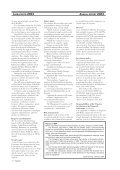 Ĝisdate 25, aprilo-junio 2004 - Esperanto Association of Britain - Page 4