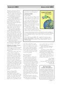 Ĝisdate 25, aprilo-junio 2004 - Esperanto Association of Britain - Page 5