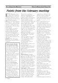 Ĝisdate 25, aprilo-junio 2004 - Esperanto Association of Britain - Page 6