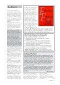 Ĝisdate 25, aprilo-junio 2004 - Esperanto Association of Britain - Page 7