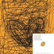the autistic spectrum - Diversamente Onlus
