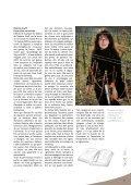 Quatre personnalités pour une passion - STLDESIGN - Page 3