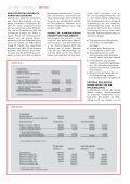 NACHFOLGEREGELUNG – WIE REGELT MAN AUCH DIE - obt - Seite 5