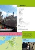 GHENT, - Flanders - Page 2