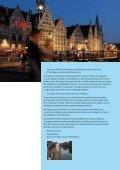 GHENT, - Flanders - Page 3