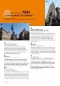 GHENT, - Flanders - Page 6