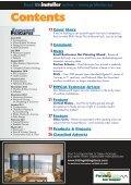 May 2010 - profinder.eu - Page 3
