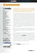 May 2010 - profinder.eu - Page 4