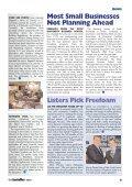May 2010 - profinder.eu - Page 7