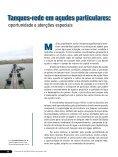 Tanques-rede em Açudes Particulares - Projeto Pacu - Page 2