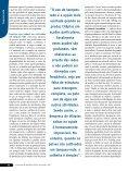 Tanques-rede em Açudes Particulares - Projeto Pacu - Page 4