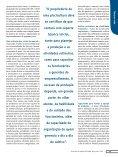 Tanques-rede em Açudes Particulares - Projeto Pacu - Page 5