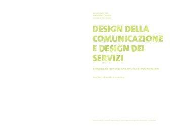 Il progetto della comunicazione per la fase di implementazione