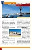 flashtour - Consiglio Nazionale delle Ricerche - Page 4