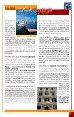 flashtour - Consiglio Nazionale delle Ricerche - Page 7