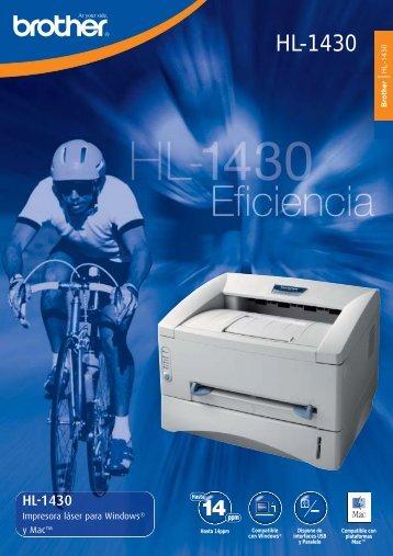 HL-1430 - Alo girona