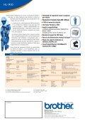 HL-1430 - Alo girona - Page 2