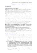 Máster universitario en: Ciencias de la Antigüedad - Grupo de ... - Page 2